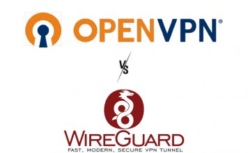 OpenVPN vs WireGuard: The Best VPN Protocol