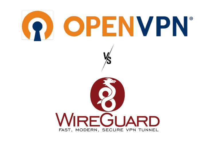 OpenVPN vs WireGuard: The Best VPN Protocol