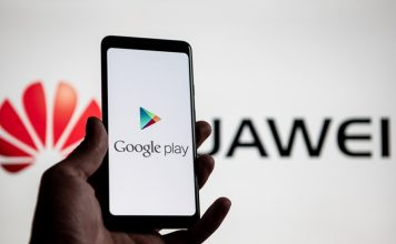 Oppo, Vivo, Huawei, and Xiaomi Reportedly Teams up to Take on Google Play Store