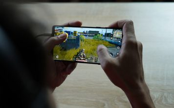 PUBG Mobile 0.17.0 Update with Death Replay to Come on March 3
