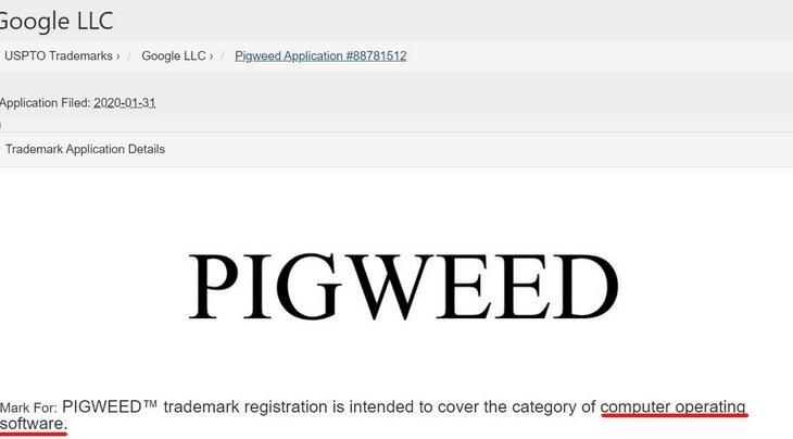 Pigweed feat.