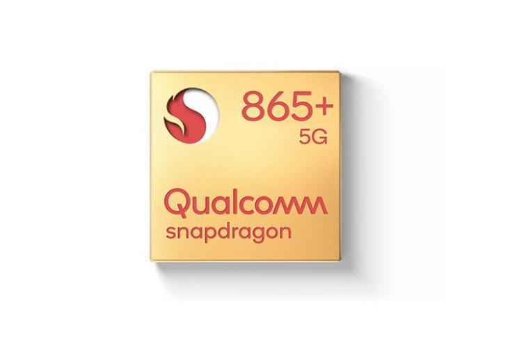 Qualcomm Rumored to Release Snapdragon 865+ in Q3 2020