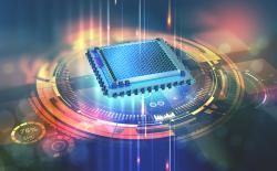 Quantum Computer India ft.