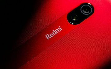 Redmi 9A and Redmi powerbank india launch