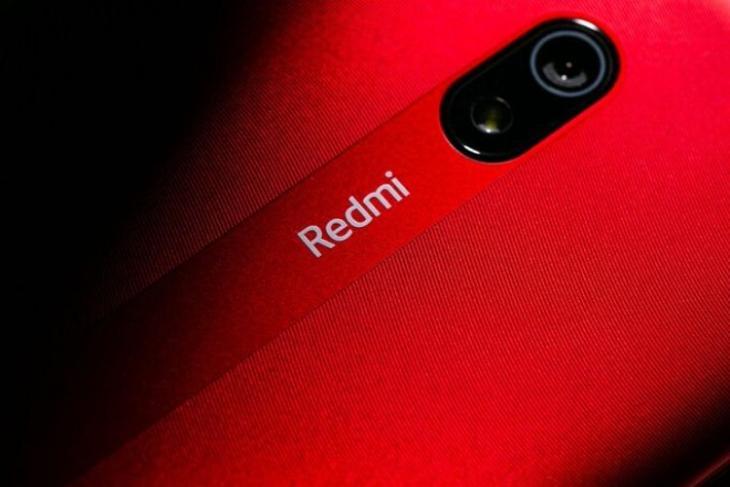 Redmi 9A and Redmi powerbank india launch