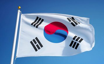 South Korea Will Start Switching to Linux from this Year