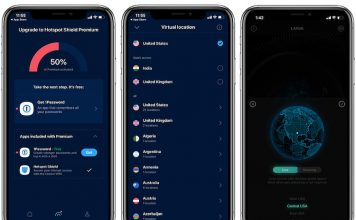 10 Best Free VPN Apps for iPhone To Protect Your Privacy Online