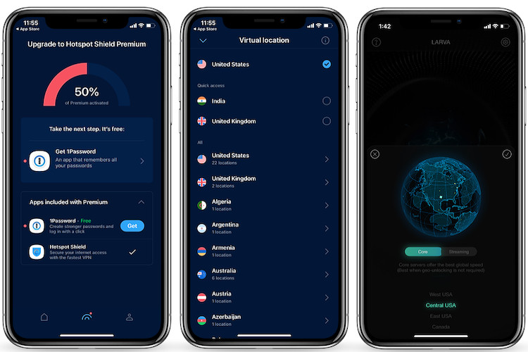 10 Best Free Vpn Apps For Iphone And Ipad In 2020 Beebom