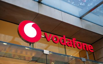 Vodafone Idea to Offer Postpaid Plans Under Vodafone RED Brand