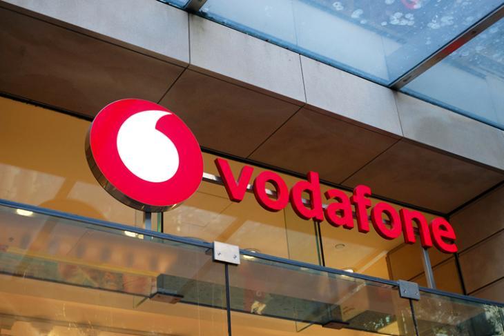 Vodafone Idea to Offer Postpaid Plans Under Vodafone RED Brand