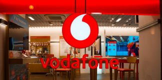 Vodafone Launches Rs.499 Prepaid Plan with 70 Days Validity