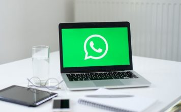 WhatsApp Desktop app bug allowed remote hack