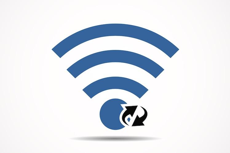 Hindistanda WiFi zəngləri ilə dəstəklənən smartfonların siyahısı