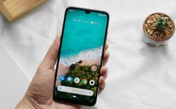 Xiaomi Reveals Why Mi A3 Android 10 Update Is Delayed