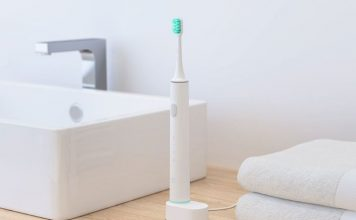 Xiaomi to Launch Electric Toothbrush on February 20 in India
