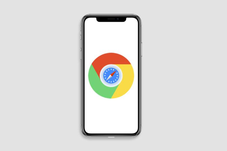 apple change default apps iphone featured