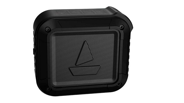 boAt Stone 200 Speaker