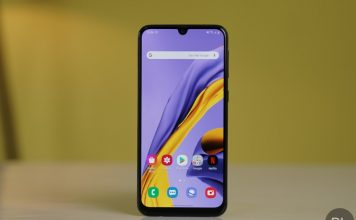 galaxy m31 display / Galaxy M32s rumored india launch date