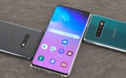 galaxy s10 series gets permanant price cut in india