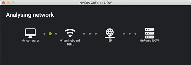 How to Use Nvidia GeForce Now in India Right Away