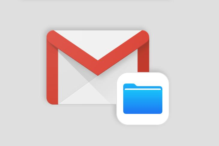 gmail ios files attachment featured