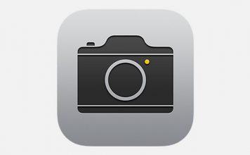 ios-camera-app-icon