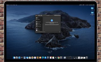How to Use Head Pointer Accessibility Feature on Mac