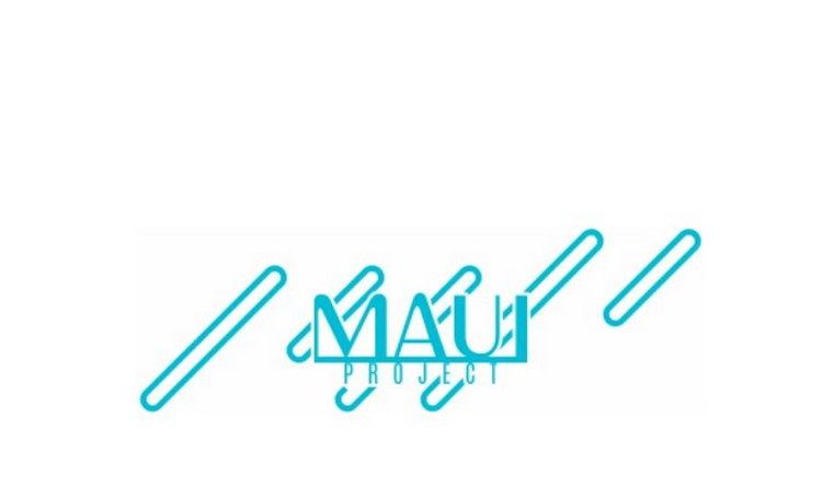 MauiKit Aims to Bring Apps That Can Run on Linux and Android