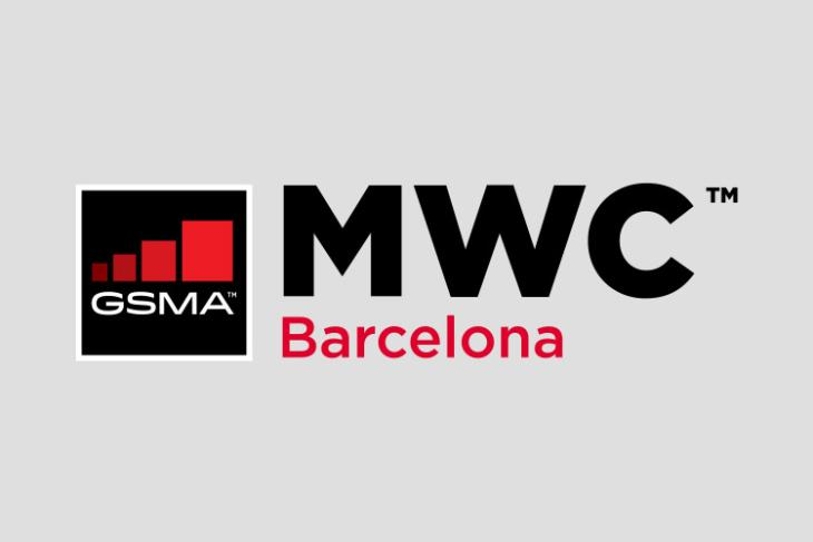 mwc 2020 gsma notice featured