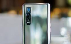 oppo find x2 live image
