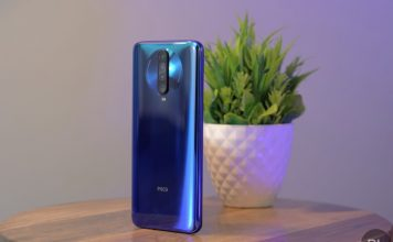 poco x2 specs, features and price