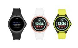 puma smartwatch featured