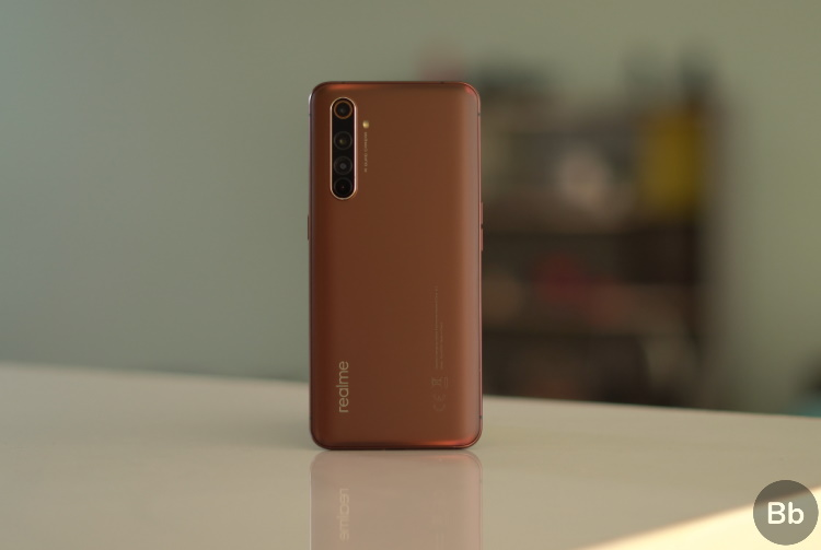 realme x50 pro specs and features