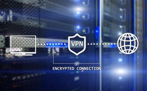 2. Encryption