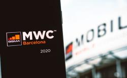 MWC 2020 canceled - officially confirmed