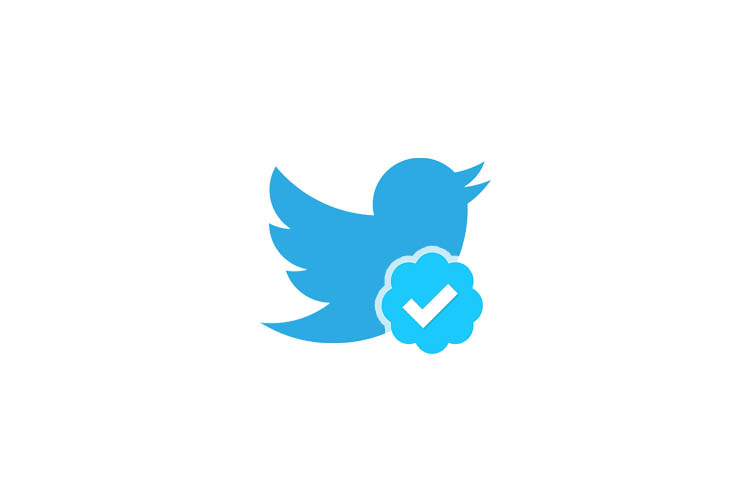 twitter verification fake account - how to get blue tick on Twitter