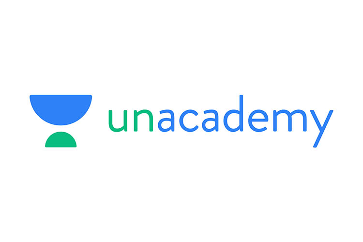 Facebook, General Atlantic back Unacademy