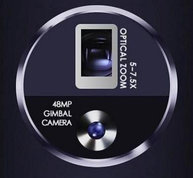 vivo apex 2020 concept 3