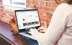 youtube revenues released 15bn usd