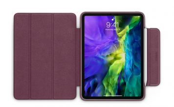 10 Best Cases for iPad Pro 2020 (11-inch and 12.9-inch)