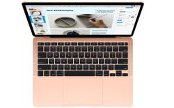 10 Best MacBook Air Sleeves and Cases You Can Buy