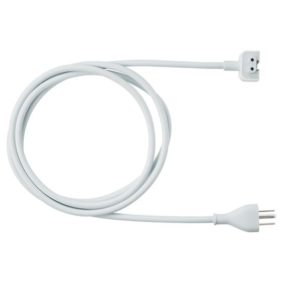 11. Power Adapter Extension Cable Best MacBook Air 2020 Accessories