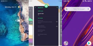 12 Best Custom ROMs for Android You Can Install