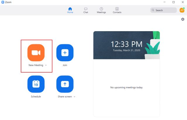 Use Zoom for Video Conferencing like a Pro