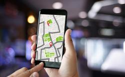 5 GPS Alternatives You Should Know in 2020