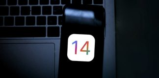 7 iOS 14 Leaks That I Am Most Excited About