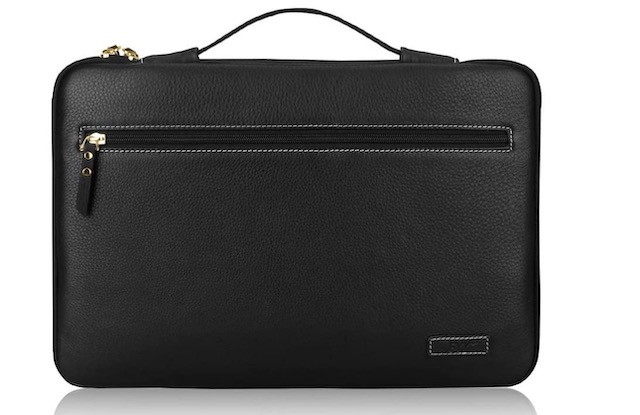 7. FYY Laptop Sleeve Case