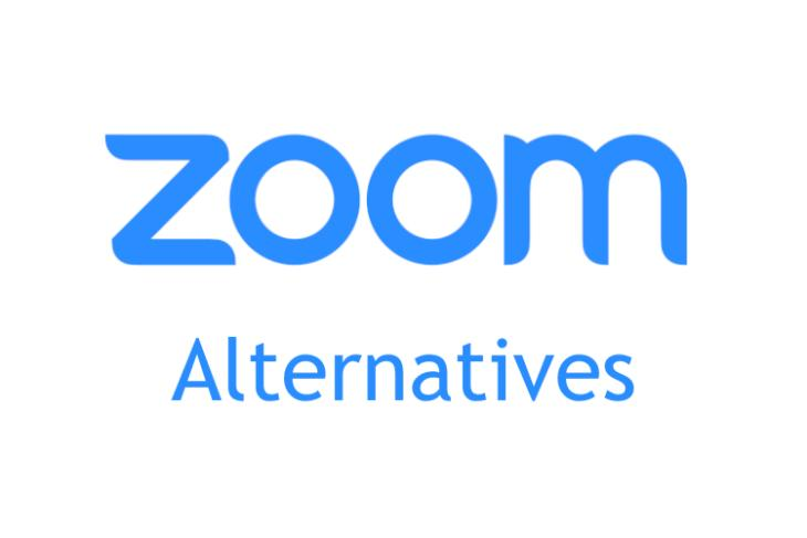 8 Best Zoom Alternatives for Video Conferencing and Webinars