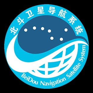 3. BeiDou GPS alternative