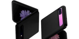 Best Samsung Galaxy Z Flip Cases
